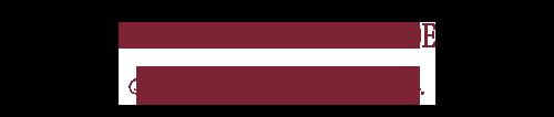 rare-bordeaux-weine Logo